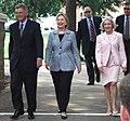 Hillary Clinton 2007-2 cropped.jpg