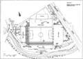 Hillsborough Taylor Interim Report Cm765 - Appendix 1 Sheffield Wednesday Football Club.png