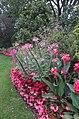 Hillwood Gardens in July (19775785476).jpg