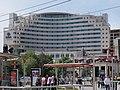 Hilton - panoramio.jpg