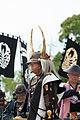 Himeji-Oshiro-Matsuri 2010 013.JPG