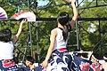 Himeji Yosakoi Matsuri 2010 0190.JPG
