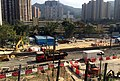 Hin Keng Station Construction Site 201401.jpg