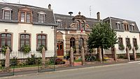 Hindisheim Mairie a.JPG