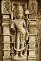 Hindu god rajasthan.jpg