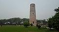 Hiran Minar minaret by Damn Cruze.jpg