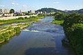 Hirose river01s3872.jpg