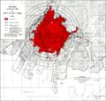 Hiroshima Damage Map.png