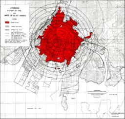 US Strategic Bombing Survey