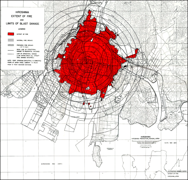 File:Hiroshima Damage Map.png