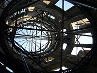 Hiroshima Peace Memorial (Genbaku Dome)-111450.jpg