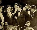 His Debt (1919) - 1.jpg