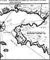 Histoire et description générale de la Nouvelle France (microforme) - avec le journal historique d'un voyage fait par ordre du roi dans l'Amérique septentrionnale (1744) (20005503623).jpg