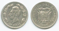 HistoriaSageo-ECU-Moneda-0001sucre.png