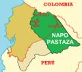 Historia de Napo.png