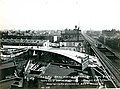 Historic photos of the Myrtle Viaduct (41696906972).jpg