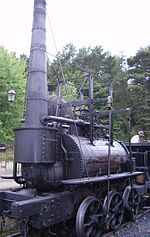Historic railway in the Beamish Museum 06.JPG