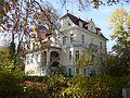 Historische Villa in Schondorf , Ammersee.jpg