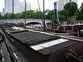 Historischer Hafen Berlin 2.JPG