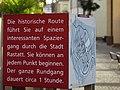 Historischer Stadtrundgang durch Rastatt - panoramio.jpg