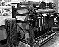 History-rebar-1024x2562.jpg