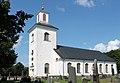 Hjortsberga kyrka 01.jpg