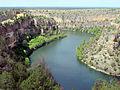 Hoces del río Duratón (2).JPG