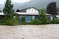Hochwasser enns schladming 4767 13-06-02.JPG