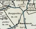 Hoekwater polderkaart - Dorppolder.PNG