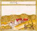 Hof Waldeck, Stammheim, Calw, Andreas Kieser.png