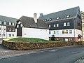 Hohburg Kirchgasse 2 Backhaus-03.jpg