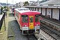 Hojomachi Station Kasai Hyogo pref Japan02n.jpg