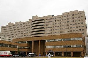 Hokkaido-Univ-Hospital-01.jpg