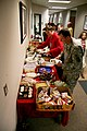 Holiday party 12-10-14 3382 (15814160917).jpg