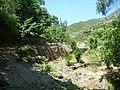 Holidays Greece - panoramio (229).jpg