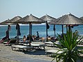 Holidays Greece - panoramio (569).jpg