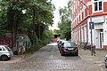 Holtenaustraße.jpg