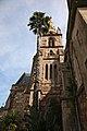 Holy Trinity Anglican Church Port Elizabeth-019.jpg