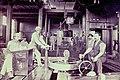 Holyoke Testing flume workers (c 1890-1900).jpg
