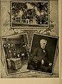 Home school of American literature- (1897) (14563003030).jpg