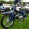 "Honda C200 ""90"" (1965) - 14314092739.jpg"
