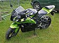 Honda CBR ? - Flickr - mick - Lumix.jpg