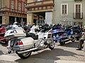 Honda Gold Wing meeting, Acqui Terme 2008 (12210793625).jpg