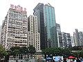 Hong Kong (2017) - 1,085.jpg