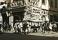 Hong Kong 1930s 02.jpg