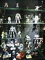 Hong Kong International Hobby and Toy Museum 029.JPG