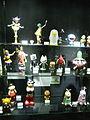 Hong Kong International Hobby and Toy Museum 040.JPG