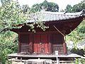 Honkoji Shōkeidō.jpg