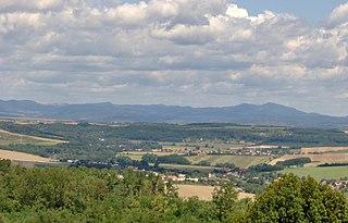 Nitra Region Region of Slovakia