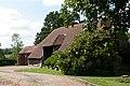 Hookhams Farm - geograph.org.uk - 40900.jpg